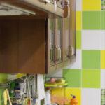Кухня. Дизайн интерьера