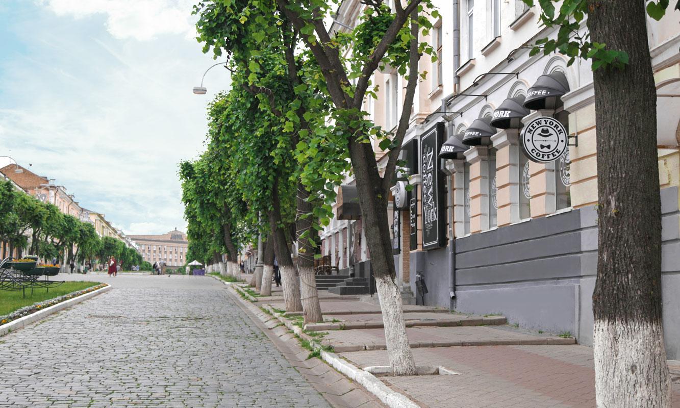 Ремонт офисов под ключ в Москве - Строй Дизайн