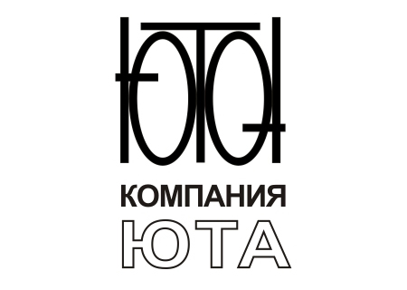 Набросок логотипа от заказчика