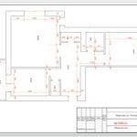 План. Часть дизайн-проекта