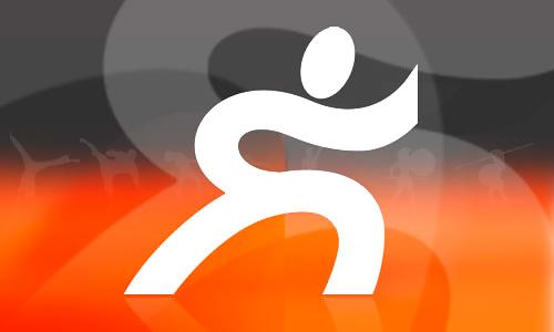 Клуб Самсон. Логотип, фирменный стиль, сайт, видеоролик