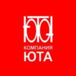 Доработанный логотип