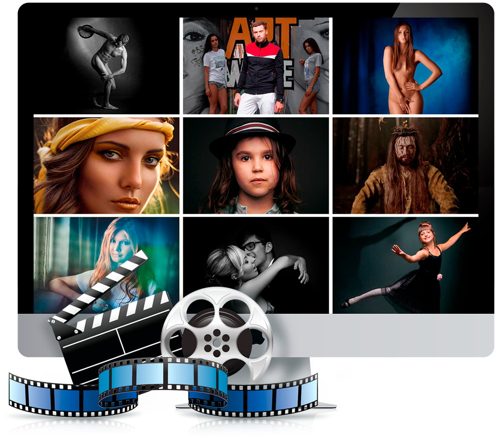demedia_photo_video