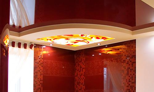 interior_apartment_design